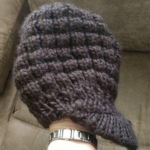Women's Old Navy Hat